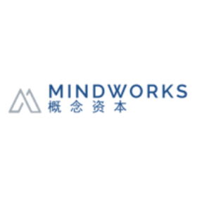 Mindworks Ventures