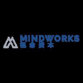 Mindworks Ventures
